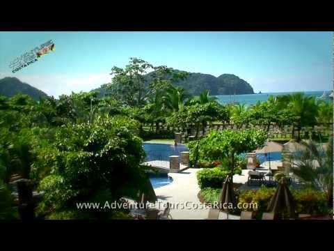 Costa Rica Tours | Jaco Los Suenos | Sport Fishing & Adventure Tours Costa Rica