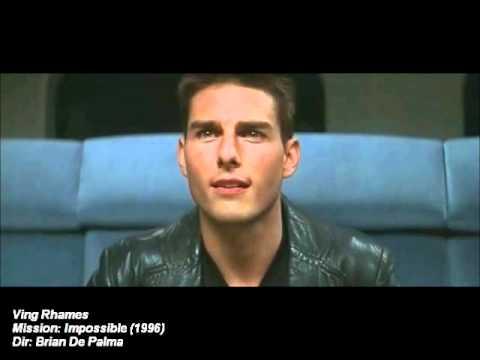 La voz de...Miguel Ángel Jenner