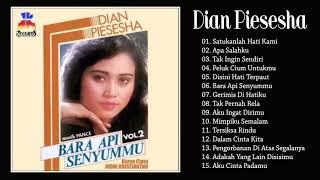 Download Dian Piesesha - Full Album | Tembang Kenangan | Lagu Lawas Nostalgia Indonesia 80an-90an Terpopuler