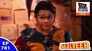baal-veer-episode-781-baalveer-vs-maha-vinashini