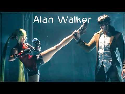 alan-walker-(remix-2020)---best-animation-music-video