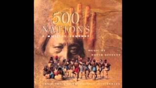 Play The Nez Perce The Long Retreat