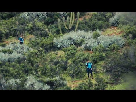 Columbia Adventure Challenge 2016 - Primera Fecha