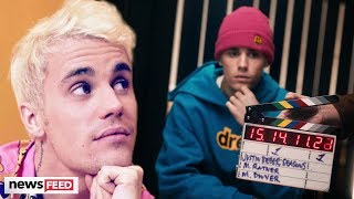 Justin Bieber Cost YouTube $20 MILLION Dollars!