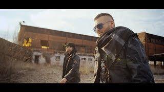 Rytmus feat. Ego - Deti Stratenej Generácie (OFFICIAL CLIP)