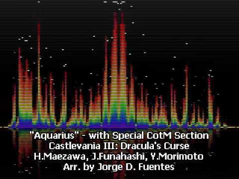 aquarius-sunken-temple-with-circle-of-the-moon-arrangement-castlevania-iii-draculas-curse-jorge-fuentes