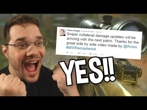 Collateral UPDATE, PSN HACKING and OPEN LOBBIES
