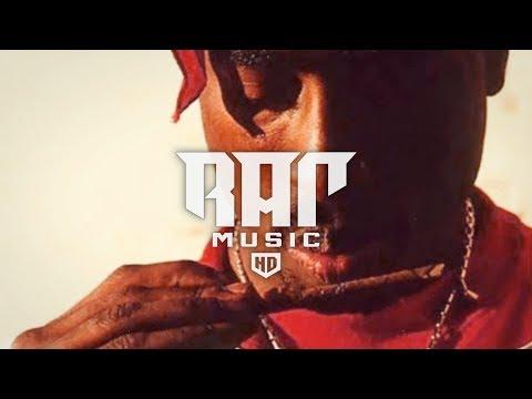 """2Pac """"Billy"""" (6IX9INE Remix)"""