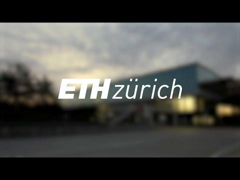 Das Arch_Tec_Lab