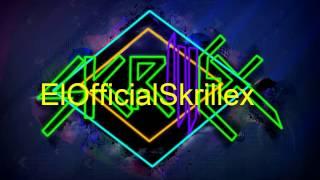 Skrillex Hello Dubstep 2014 Music