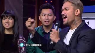 Tora Dibikin Kesel Sama Enzy Sampai Mau Pindah Episode