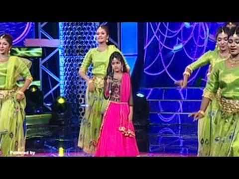 Mere dholna bhool bhulaiyaa (2007) *hd* 1080p *dvdrip* music.