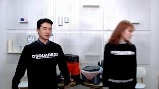 [실시간] 디스퀘어드2 속옷, 맨투맨 함께 보고 할인받…