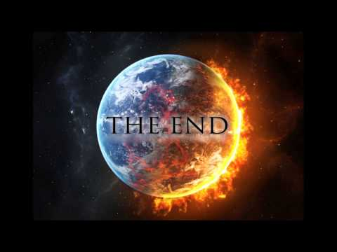 Keeno ft. Louisa Bass - The End [Free Download]