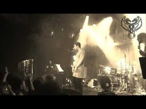 Norm Ender - Sonumu Görüyorum (Babylon İstanbul Konseri)