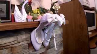 Свадьба. Евгений и Юлия 12 июля 2014