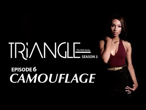 TRIANGLE Season 3 Episode 6 'Camouflage' Trailer