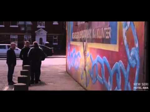 Breaking Borders S01E02 – Bloody Saturday in Ireland [Full Episode]