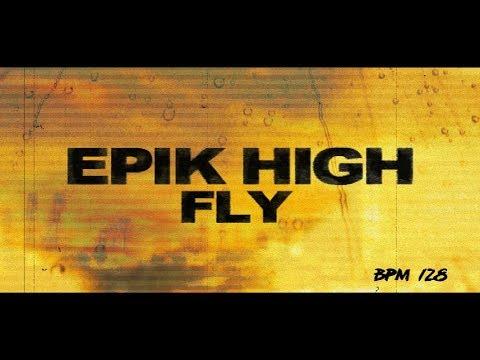 Epik High  Fly
