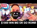 André Linnartz - Wild Horse Pass Casino Commercial - YouTube