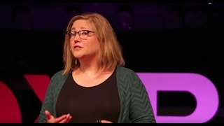 The Future of Universities in a Block Chain World | Diane Sieber | TEDxBoulder