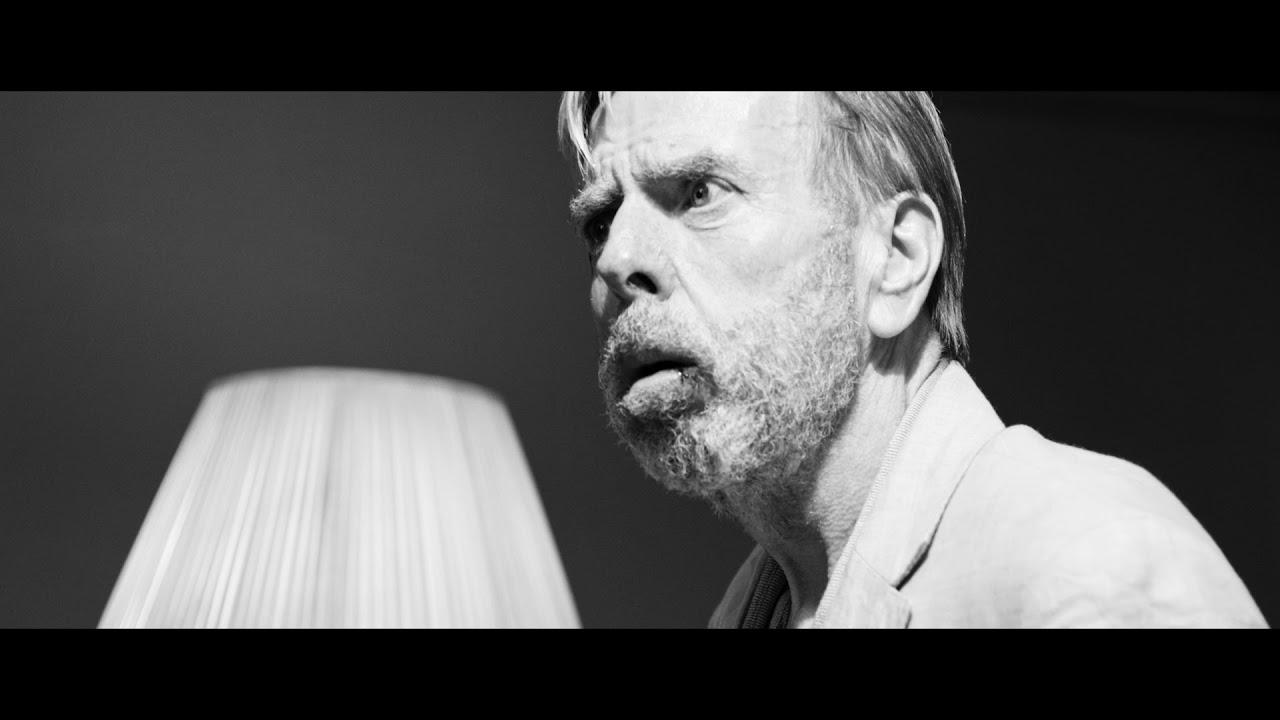 Вечеринка - Trailer