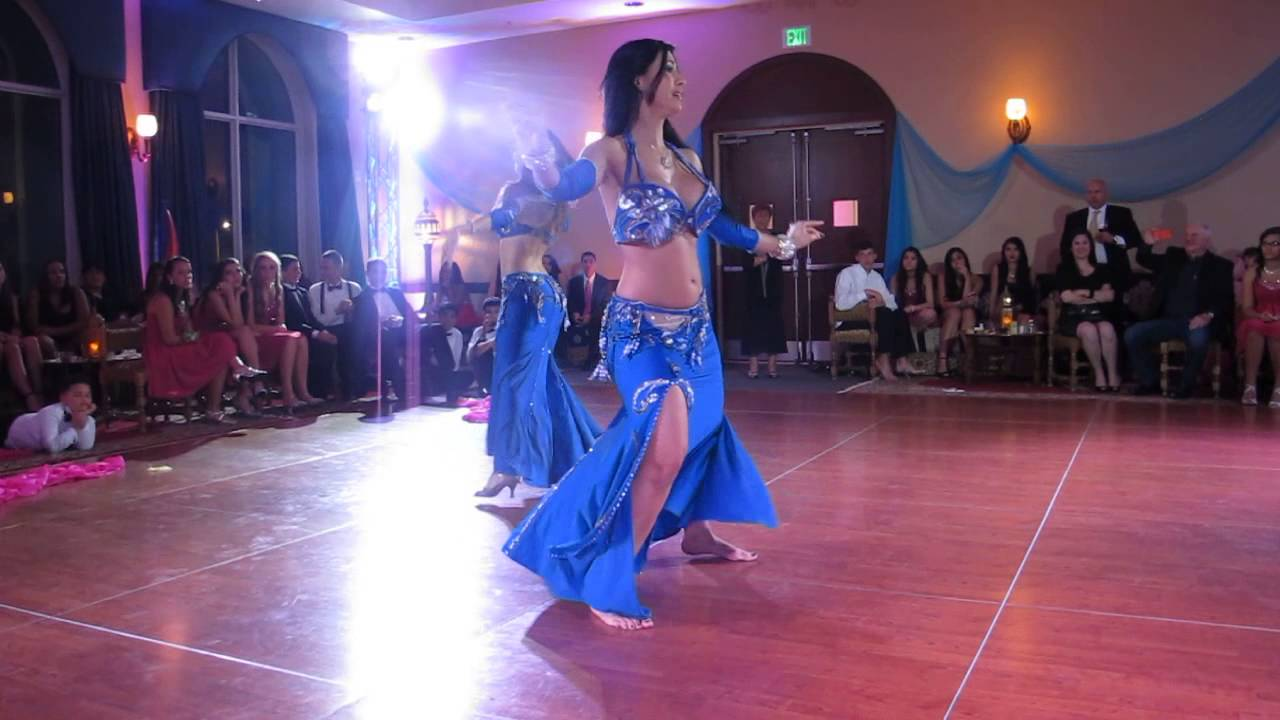 beautiful belly dance choregraphy by luisa  u0026 denise