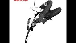 WHITE REAPER - The World's Best American Band [FULL ALBUM]