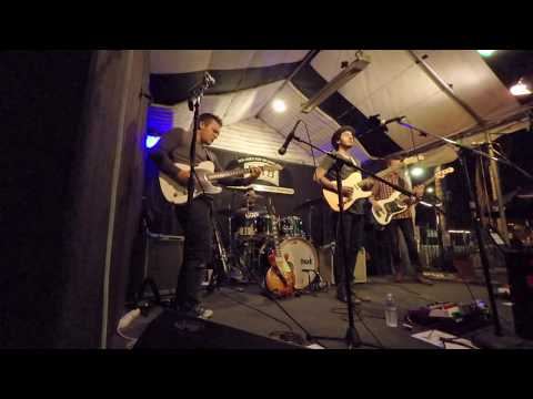 Artur Menezes - Little Wing (Eric Gales Inspired) Mp3