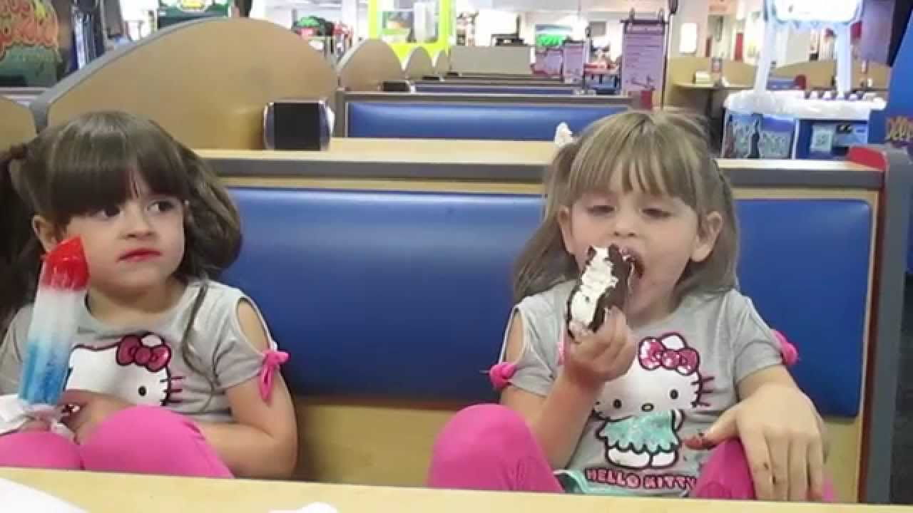 funny year old twin interview who wants to go to nursery school funny 4 year old twin interview who wants to go to nursery school