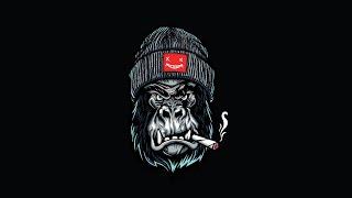 """Representin"" - Rap Freestyle Type Beat | 90s OldSchool Boom Bap Beat"