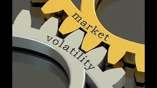 How to Capture Forex Volatility Price Spikes