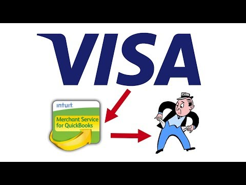 Why VISA Kept the $40 Processing Fee on a $2500 Stolen Credit Card Charge - Don't be a Scam Victim