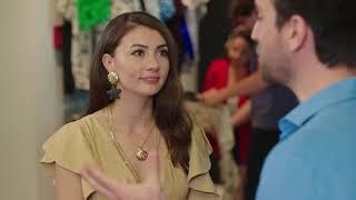 Tehlikeli Sular! Afili Aşk 7. Bölüm -Ekranda