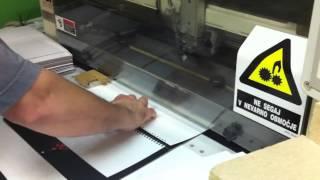 Цифровая печать календарей(, 2014-04-05T11:25:27.000Z)