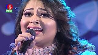 Musical Program | Music Club | Ep 377 | Konal | Shanta Jahan | Naheed Biplob | BanglaVision  Program
