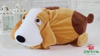 видео Каталог сладких новогодних подарков 2018 в год собаки