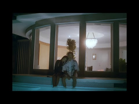Смотреть клип Ryan Trey - Rollin