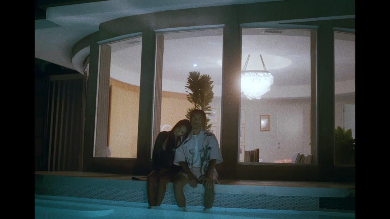 Ryan Trey – Rollin (Official Music Video)
