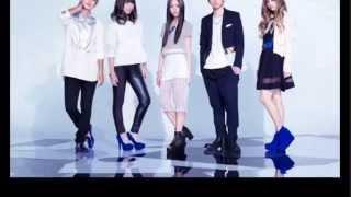 エイベックスの男女5人組グループ、lolが初お披露目 AYUSE KOZUE / 「LO...
