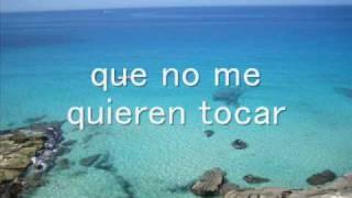 Agua Bella_Que Tienen Tus Ojos(Karaoke)