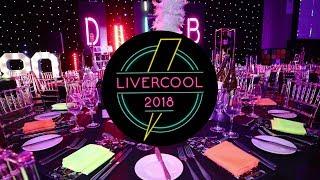 Livercool 2018