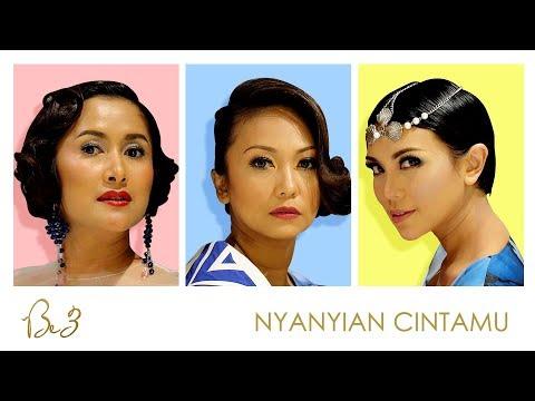 Download lagu Greatest Hits ǀ Be3 - Nyanyian Cintamu Mp3 online