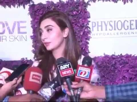 Ayesha khan abusive language