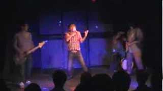 10月11日~13日に北池袋新生館シアターで上演された、てあとるみのり第1...