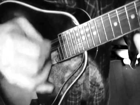 Whitey Gil Scott - Heron