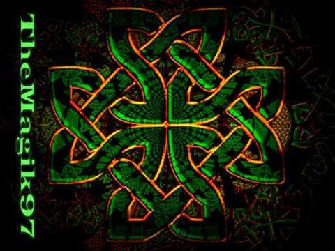 Música Celta ( Taberna )