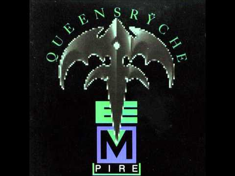 Queensrÿche - Empire lyrics