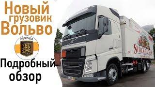 видео Продажа грузовиков фургонов, купить грузовик фургон новый или б/у, автофургоны
