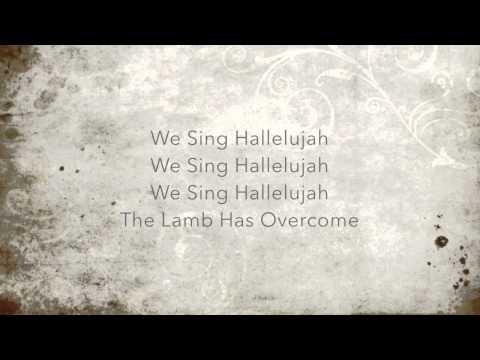 Forever  Kari Jobe Lyrics